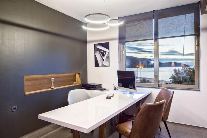 VR-Architects-design-their-own-stylish-office-in-Igoumenitsa-Greece-06
