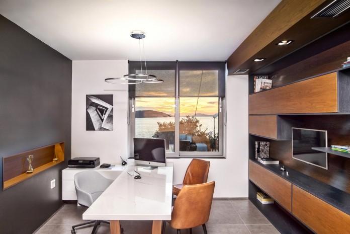 VR-Architects-design-their-own-stylish-office-in-Igoumenitsa-Greece-07