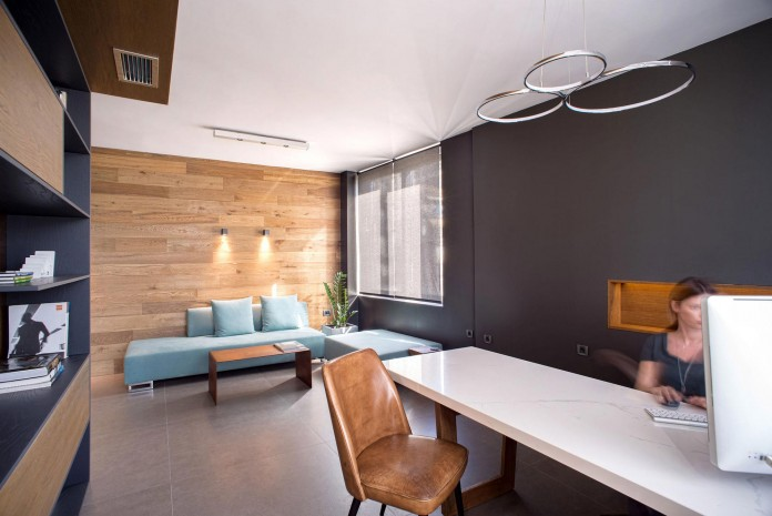 VR-Architects-design-their-own-stylish-office-in-Igoumenitsa-Greece-10