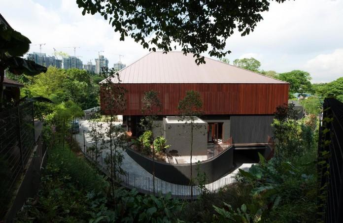 Victoria-Park-Residence-by-ipli-architects-01