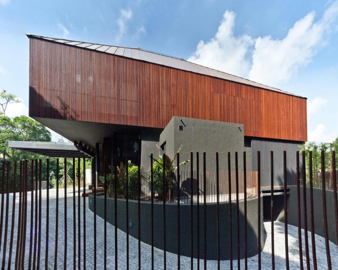 Victoria-Park-Residence-by-ipli-architects-02