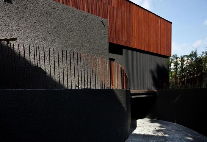 Victoria-Park-Residence-by-ipli-architects-04