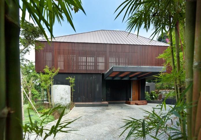 Victoria-Park-Residence-by-ipli-architects-09
