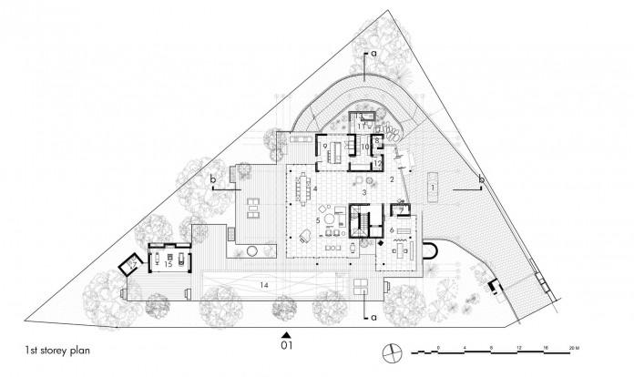 Victoria-Park-Residence-by-ipli-architects-11