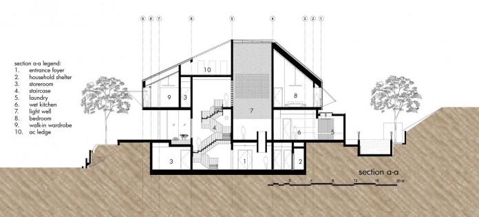 Victoria-Park-Residence-by-ipli-architects-14