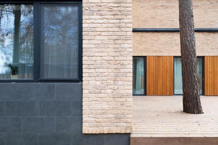 Villa-Rastorguyevo-by-Gikalo-Kuptsov-Architects-06