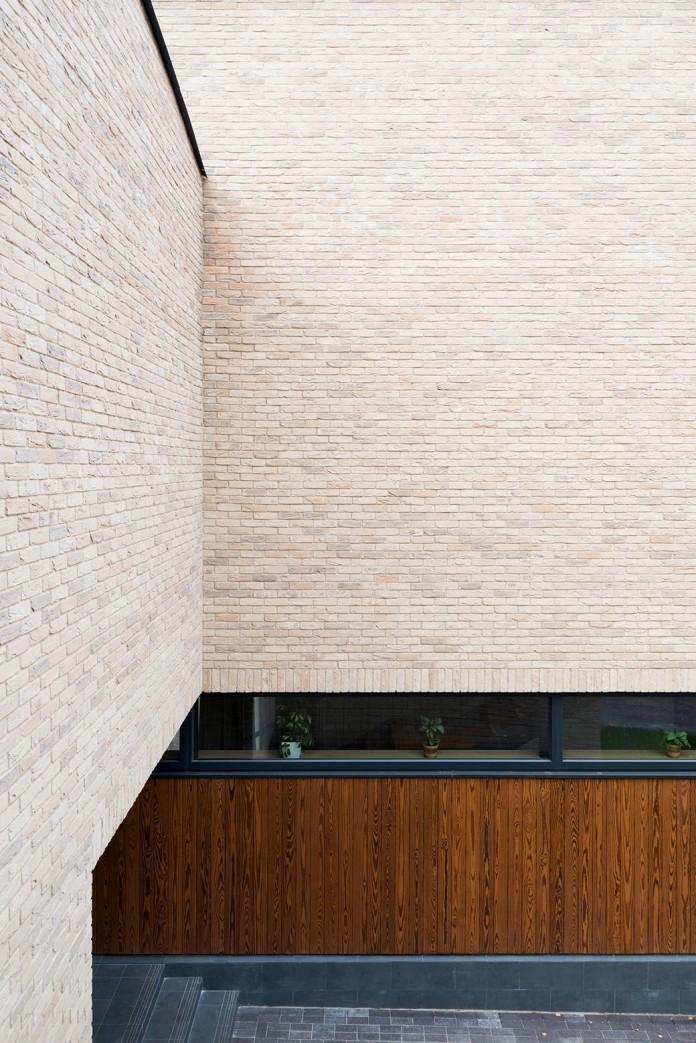Villa-Rastorguyevo-by-Gikalo-Kuptsov-Architects-12
