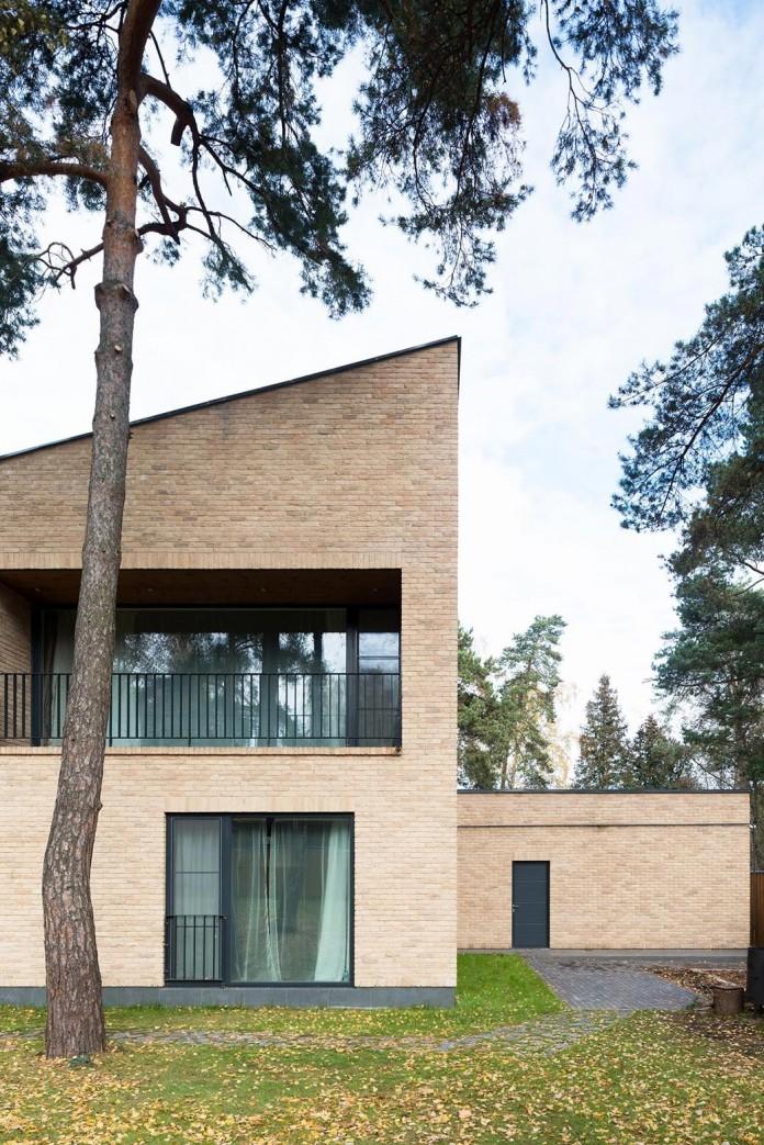 Villa-Rastorguyevo-by-Gikalo-Kuptsov-Architects-13