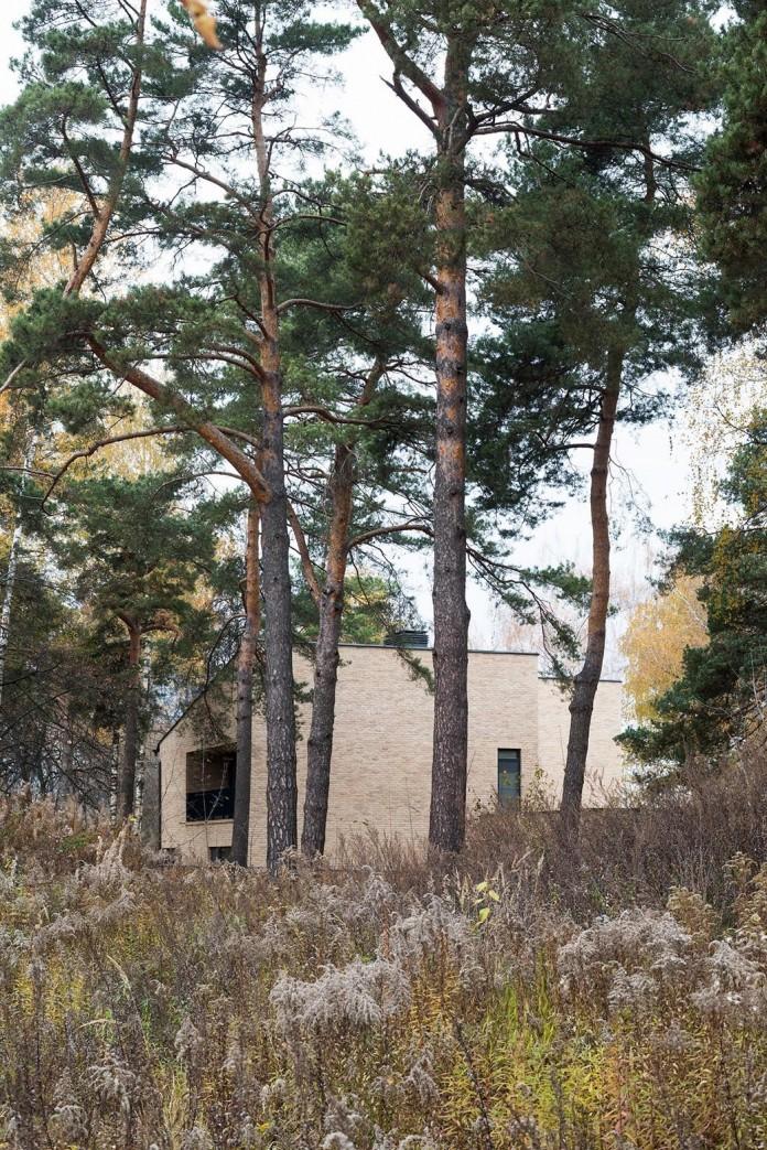 Villa-Rastorguyevo-by-Gikalo-Kuptsov-Architects-15