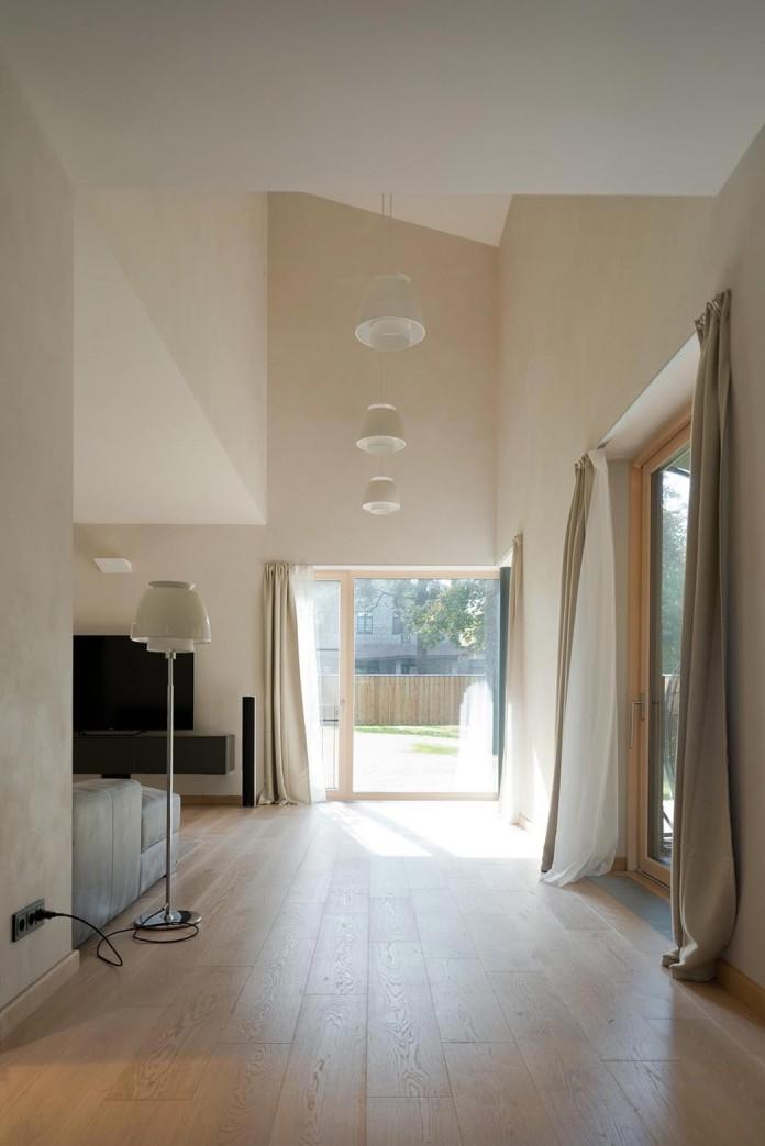 Villa-Rastorguyevo-by-Gikalo-Kuptsov-Architects-18
