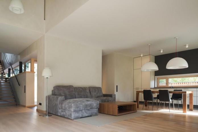 Villa-Rastorguyevo-by-Gikalo-Kuptsov-Architects-19