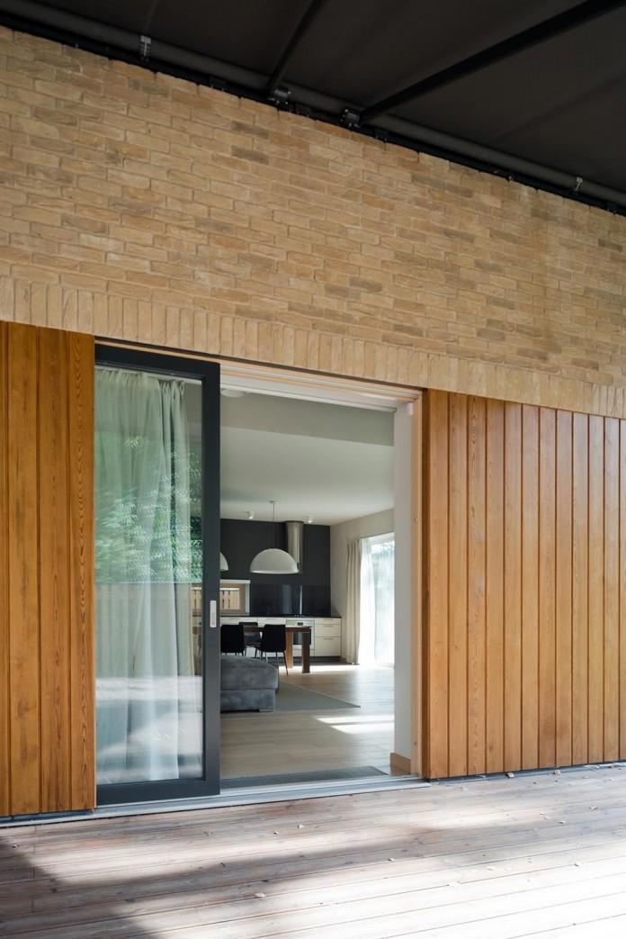 Villa-Rastorguyevo-by-Gikalo-Kuptsov-Architects-24