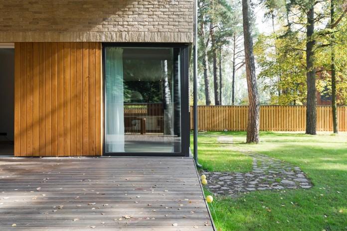 Villa-Rastorguyevo-by-Gikalo-Kuptsov-Architects-26