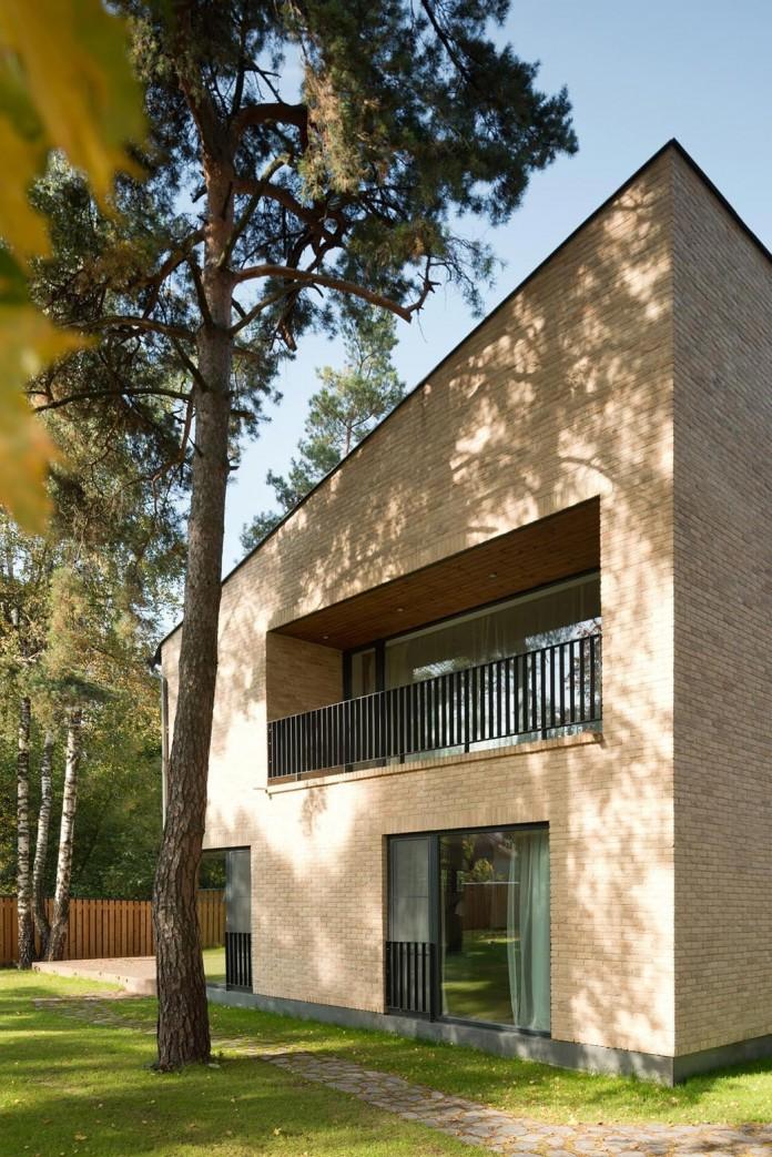 Villa-Rastorguyevo-by-Gikalo-Kuptsov-Architects-27