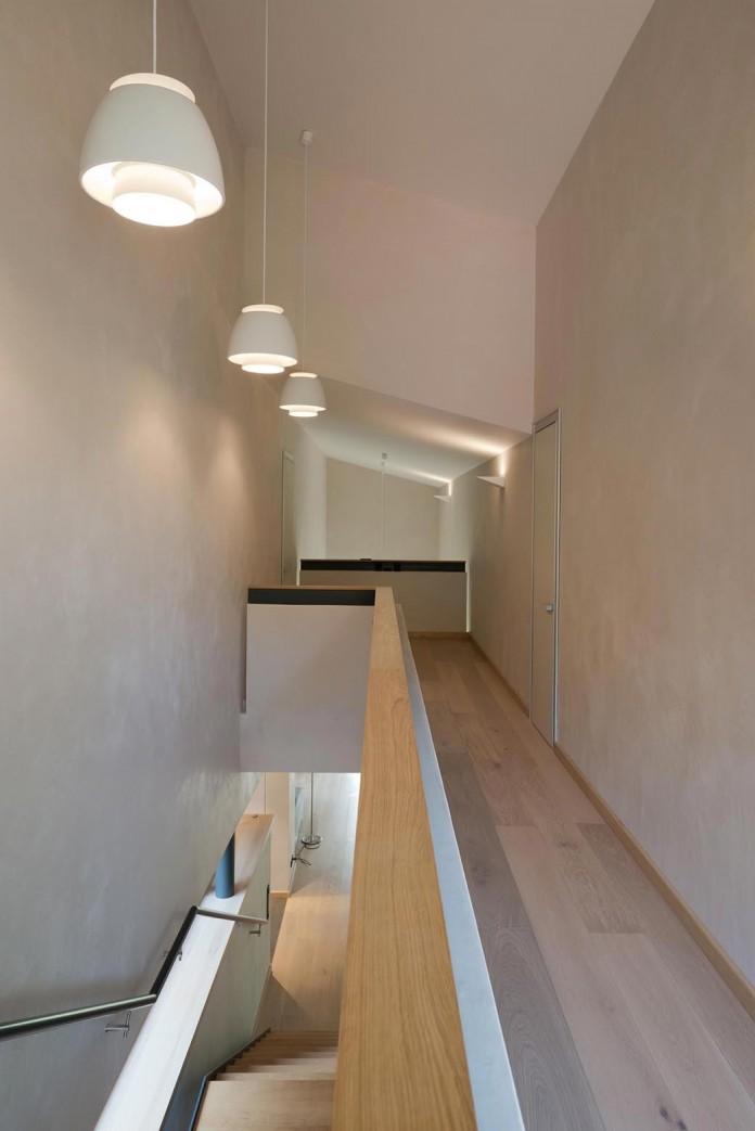Villa-Rastorguyevo-by-Gikalo-Kuptsov-Architects-32