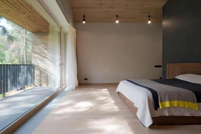 Villa-Rastorguyevo-by-Gikalo-Kuptsov-Architects-35