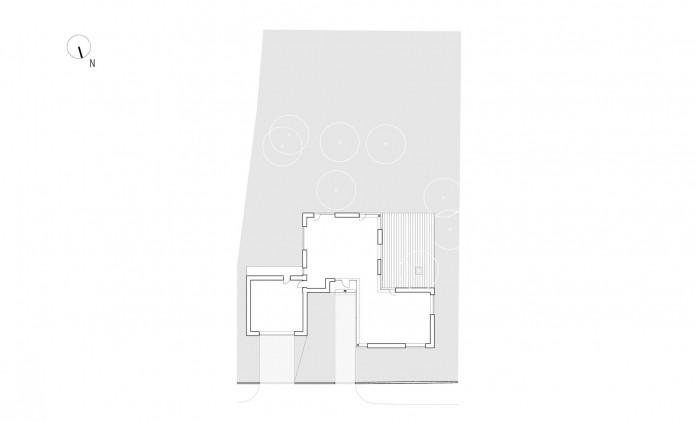 Villa-Rastorguyevo-by-Gikalo-Kuptsov-Architects-37