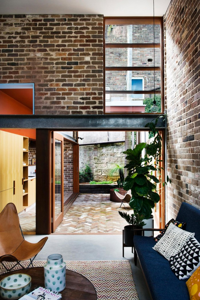 Walter-Street-Terrace-by-David-Boyle-Architect-01