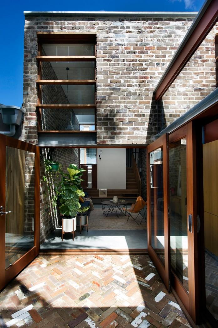 Walter-Street-Terrace-by-David-Boyle-Architect-02
