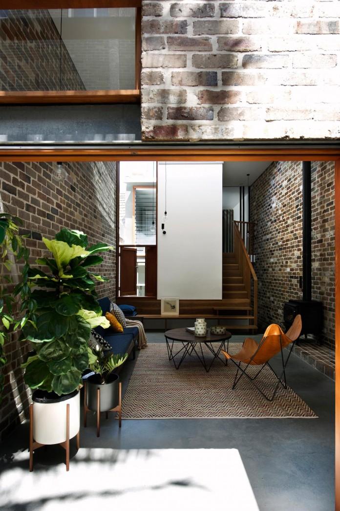 Walter-Street-Terrace-by-David-Boyle-Architect-03