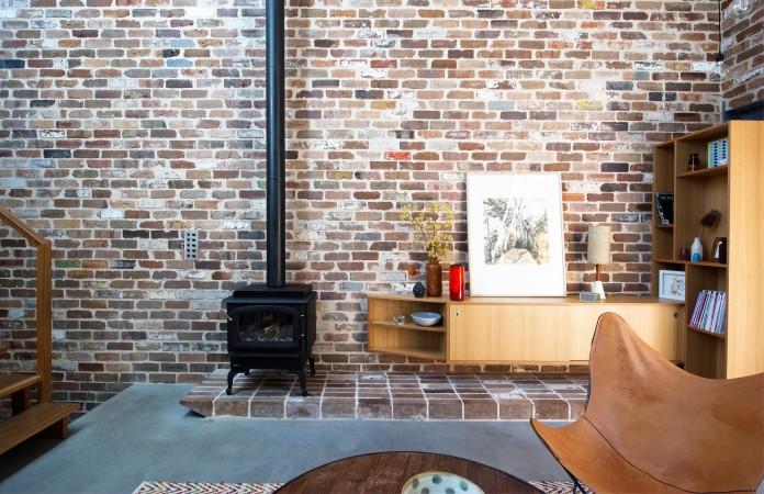 Walter-Street-Terrace-by-David-Boyle-Architect-05