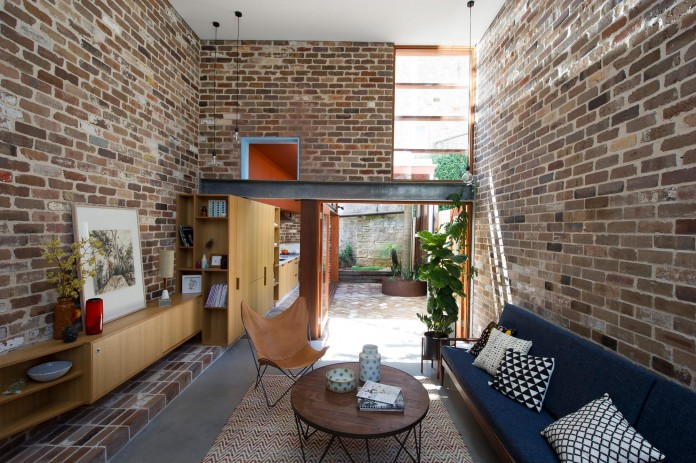 Walter-Street-Terrace-by-David-Boyle-Architect-06