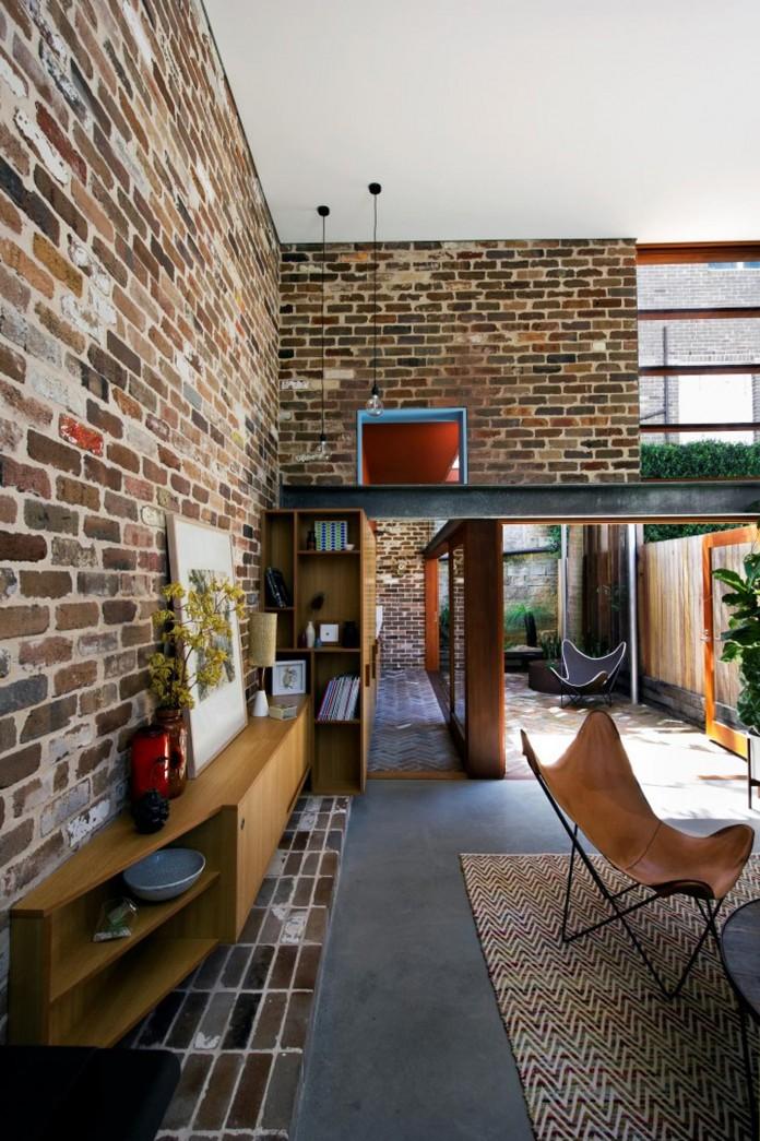 Walter-Street-Terrace-by-David-Boyle-Architect-07