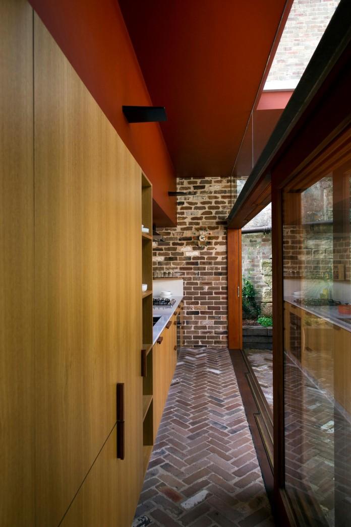 Walter-Street-Terrace-by-David-Boyle-Architect-08