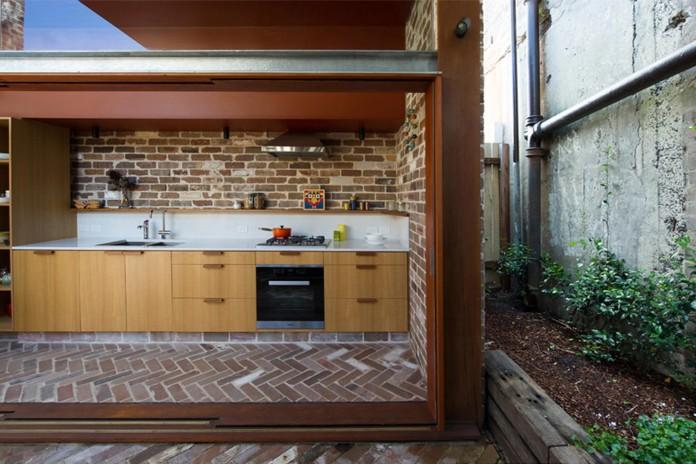 Walter-Street-Terrace-by-David-Boyle-Architect-09
