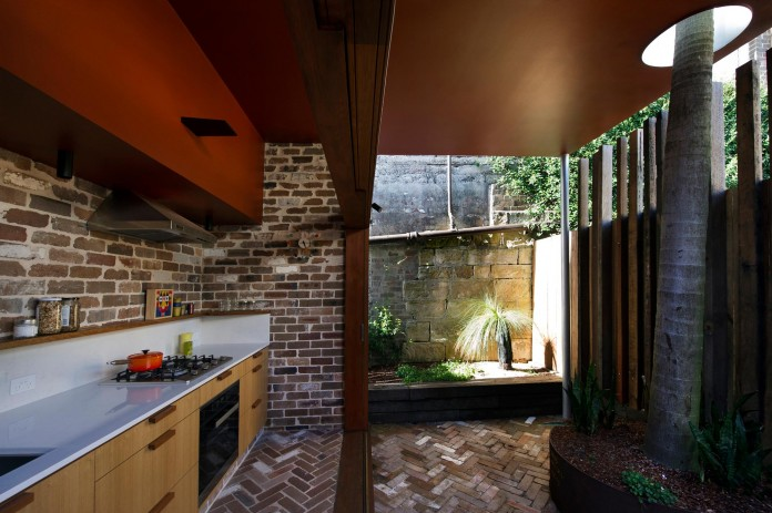 Walter-Street-Terrace-by-David-Boyle-Architect-10