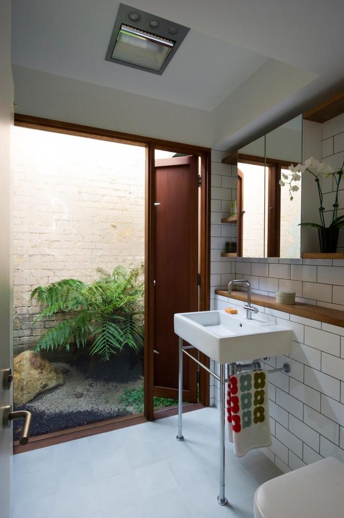 Walter-Street-Terrace-by-David-Boyle-Architect-12