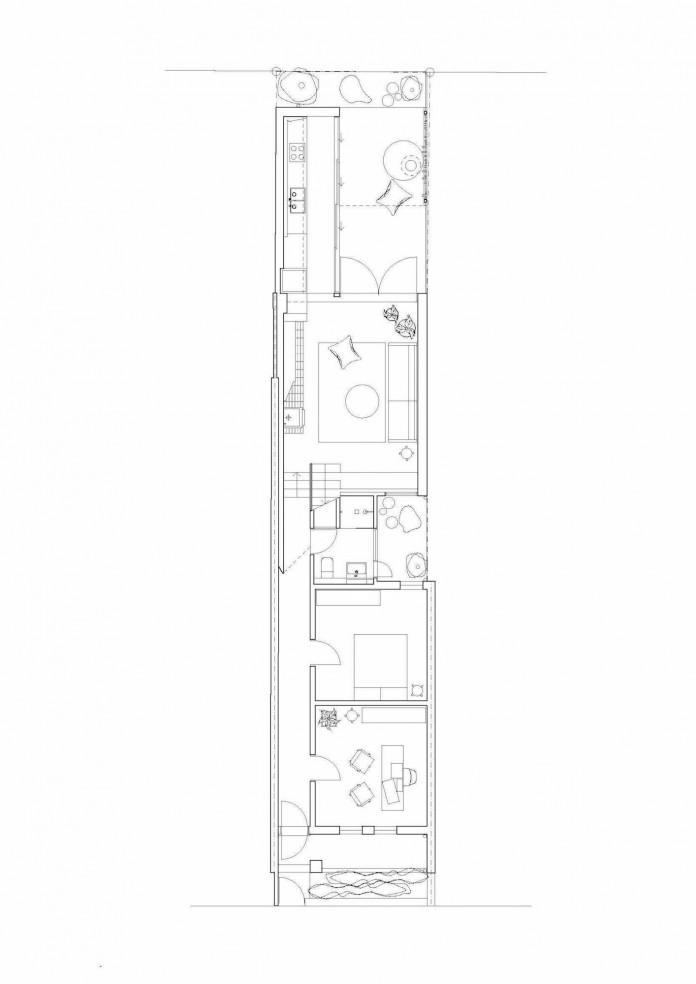 Walter-Street-Terrace-by-David-Boyle-Architect-14