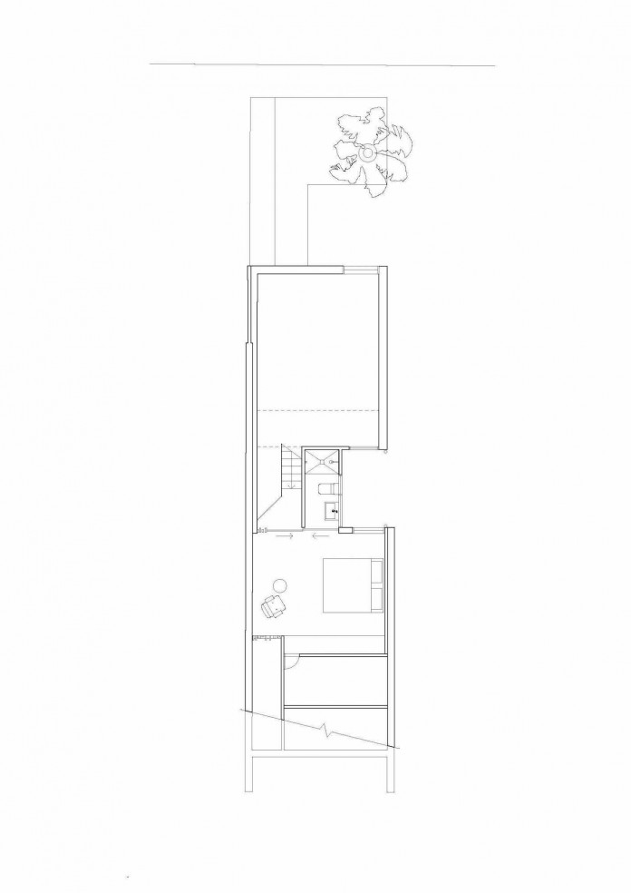 Walter-Street-Terrace-by-David-Boyle-Architect-15