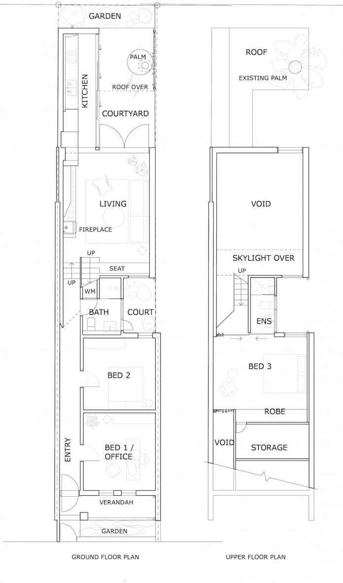 Walter-Street-Terrace-by-David-Boyle-Architect-16