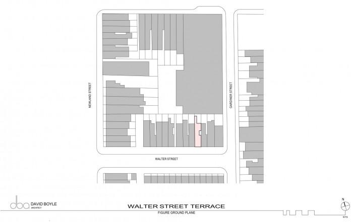 Walter-Street-Terrace-by-David-Boyle-Architect-17