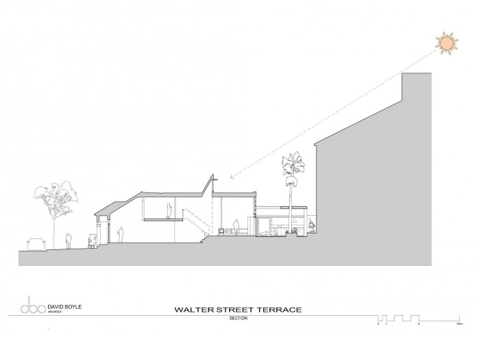 Walter-Street-Terrace-by-David-Boyle-Architect-18
