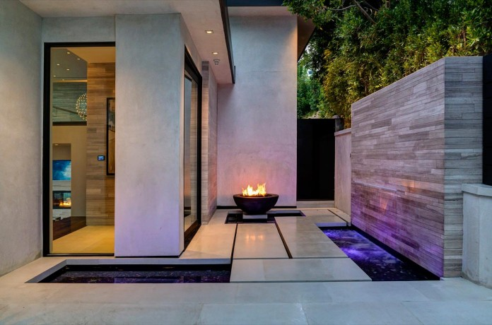 West-Hollywood-Dream-Home-with-stunning-Los-Angeles-Views-02