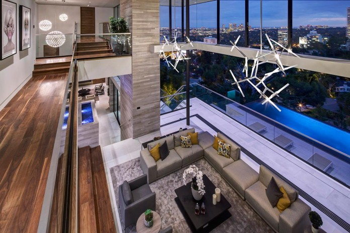West-Hollywood-Dream-Home-with-stunning-Los-Angeles-Views-09