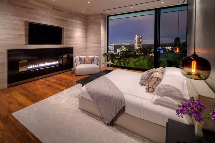 West-Hollywood-Dream-Home-with-stunning-Los-Angeles-Views-10