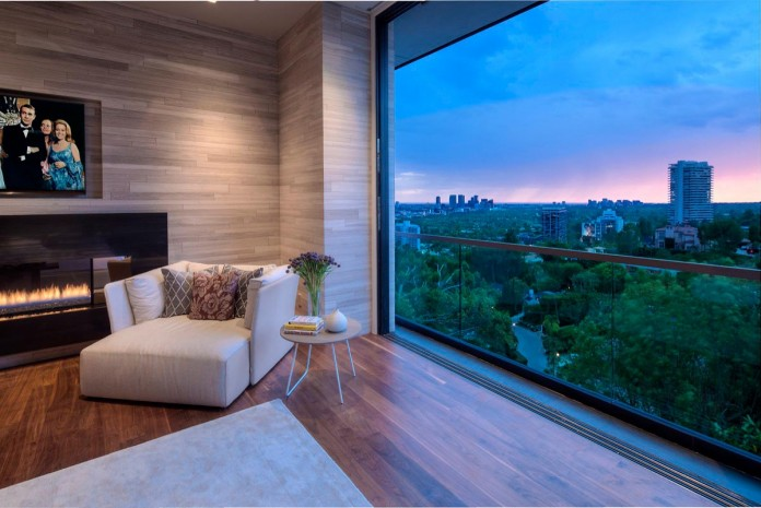 West-Hollywood-Dream-Home-with-stunning-Los-Angeles-Views-11