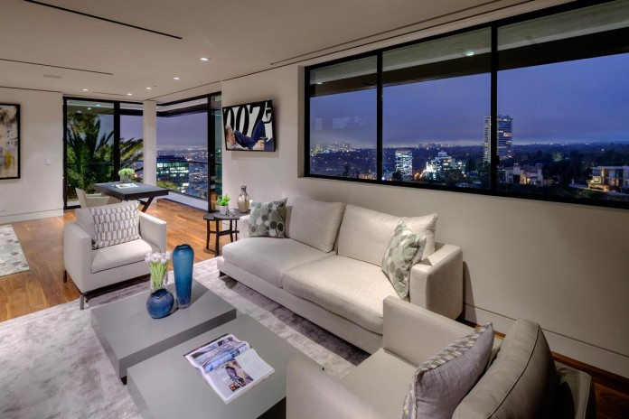 West-Hollywood-Dream-Home-with-stunning-Los-Angeles-Views-15