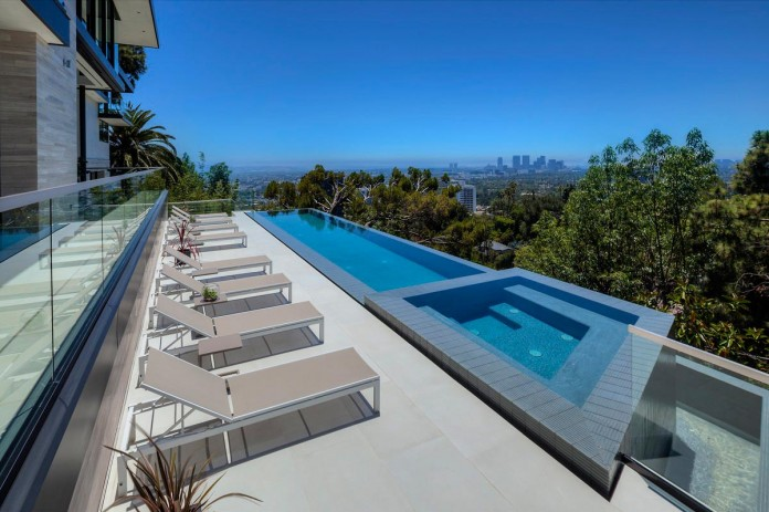 West-Hollywood-Dream-Home-with-stunning-Los-Angeles-Views-19