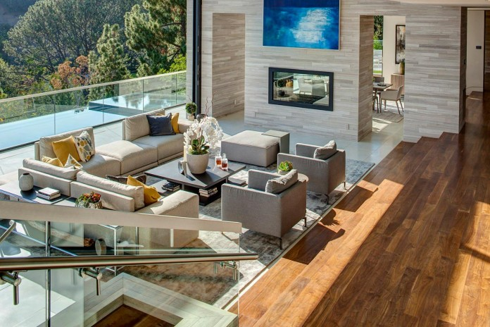 West-Hollywood-Dream-Home-with-stunning-Los-Angeles-Views-20