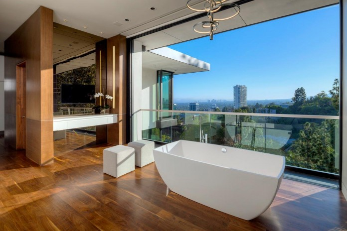 West-Hollywood-Dream-Home-with-stunning-Los-Angeles-Views-21