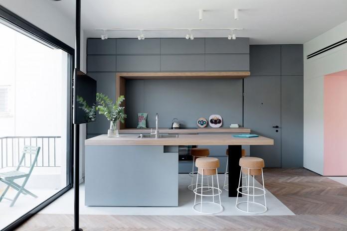 When-color-meets-calm-by-Maayan-Zusman-Interior-Design-06