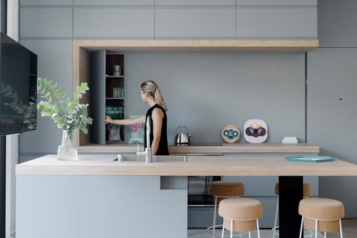 When-color-meets-calm-by-Maayan-Zusman-Interior-Design-07