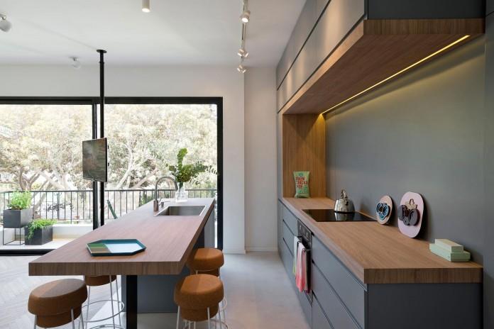 When-color-meets-calm-by-Maayan-Zusman-Interior-Design-08