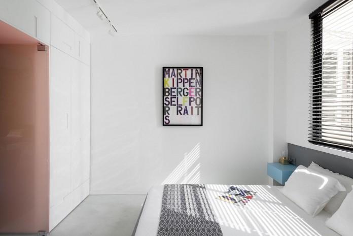 When-color-meets-calm-by-Maayan-Zusman-Interior-Design-11