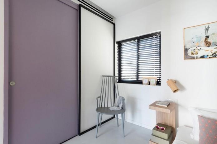When-color-meets-calm-by-Maayan-Zusman-Interior-Design-14