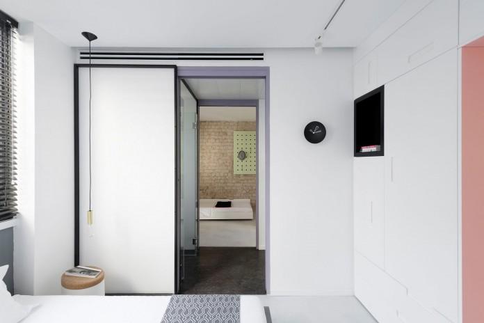 When-color-meets-calm-by-Maayan-Zusman-Interior-Design-15